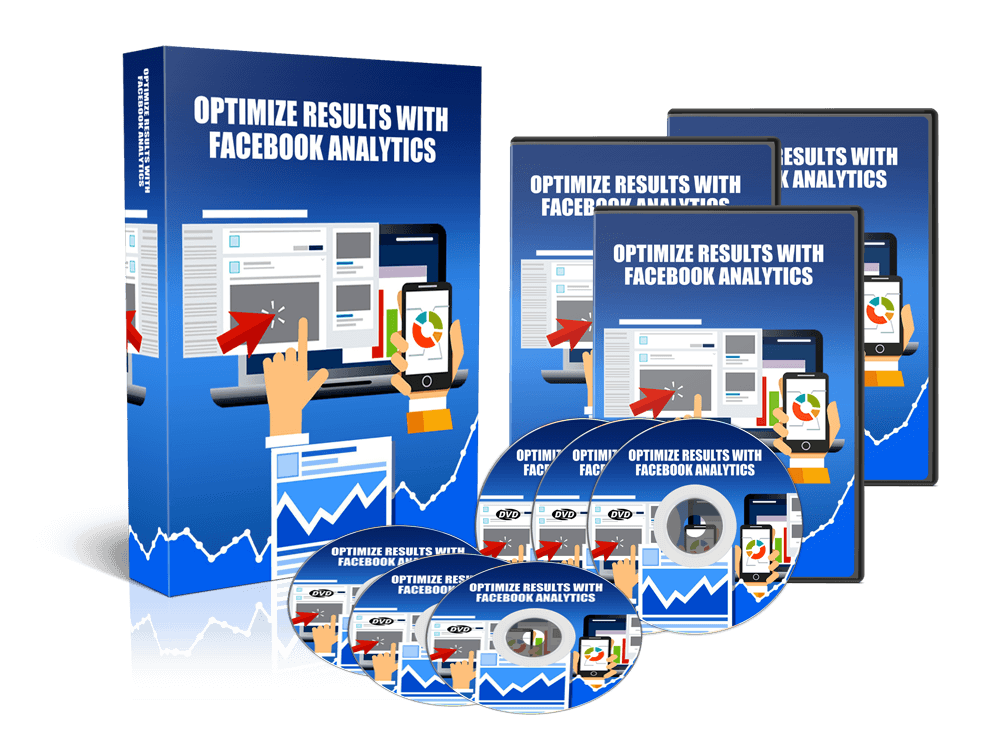 Optimize Results With Facebook Analytics